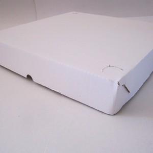 Caixas de papelão pequena para esfihas
