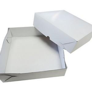 Comprar caixa esfiha