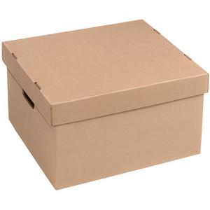 Atacado de caixa de papelão
