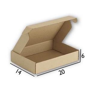 Venda de caixa de papelão para mudança